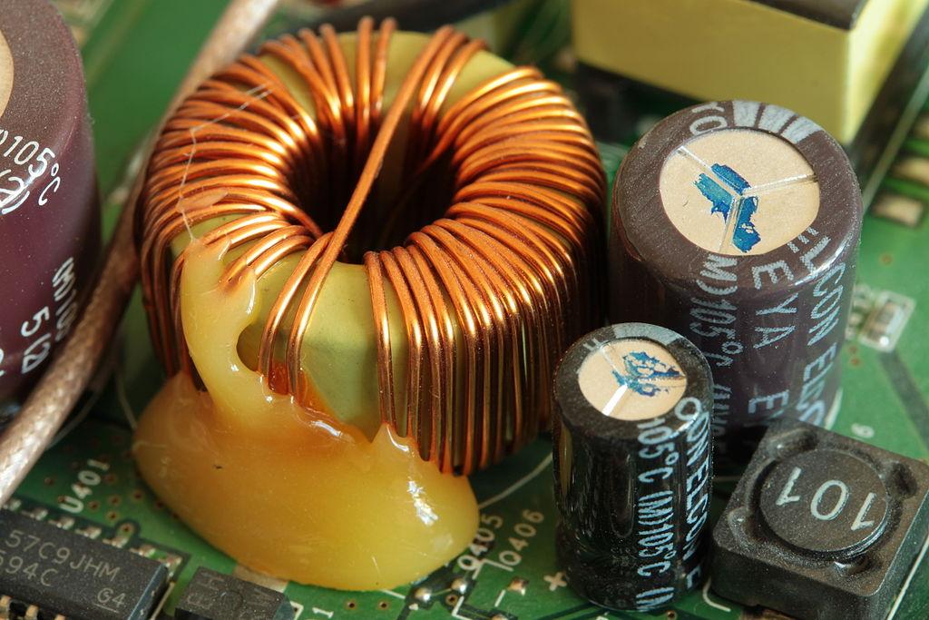 1024px-3Com_OfficeConnect_ADSL_Wireless_11g_Firewall_Router_2012-10-28-0869.jpg